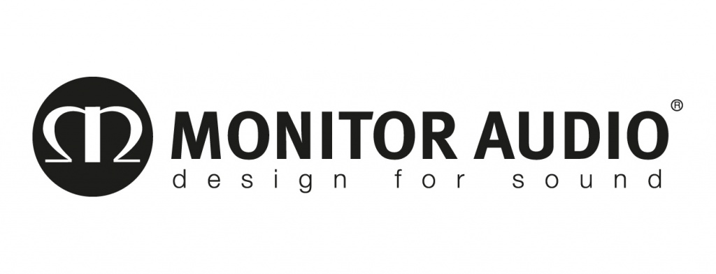 Monitor Audio - British Hifi Home Speakers